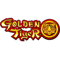 Casino Golden Tiger