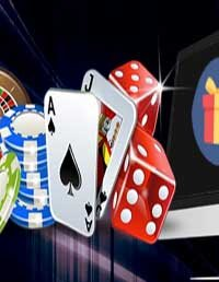 First Deposit Casino Bonuses code / coupon