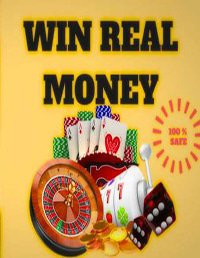 How to Win Free Money no deposit