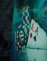 Online Casino Dos and Don'ts Canada