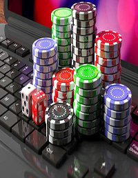 Online Casino Dos and Don'ts rules / terms