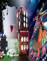 Online Casino Dos and Don'ts