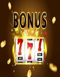 Reload Casino Bonuses Canada