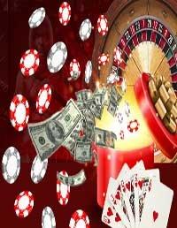 Reload Casino Bonuses code / coupon