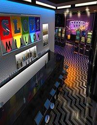 Slots Million casino bonus