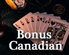 canuckcasinoonline.com bonus  canada/ian