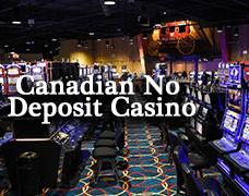 no deposit casino/s canuckcasinoonline.com