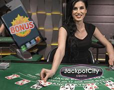 canuckcasinoonline.com jackpot city casino mobile