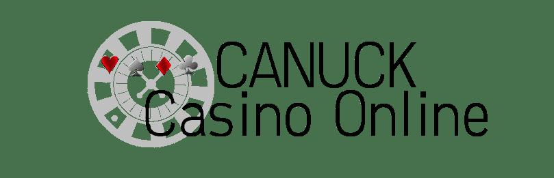 Canuck Casino Online